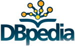 logo dbpedia